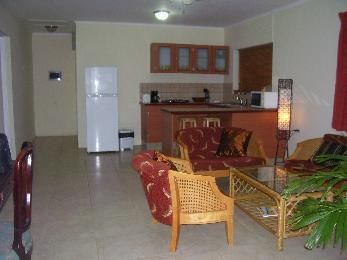 133_Bubali Vacation Rental Home Sleeps 5!! 003