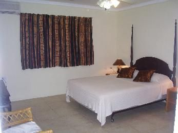 133_Bubali Vacation Rental Home Sleeps 5!! 004