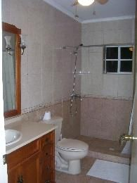 133_Bubali Vacation Rental Home Sleeps 5!! 006