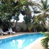 133_Bubali Vacation Rental Home Sleeps 5!! 009