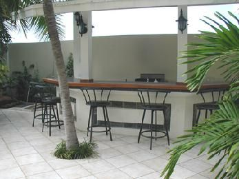 133_Bubali Vacation Rental Home Sleeps 5!! 010