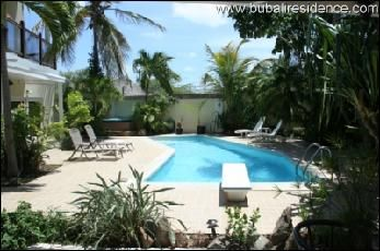 133_Bubali Vacation Rental Home Sleeps 5!! 011