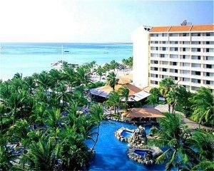 502_occidental grand aruba