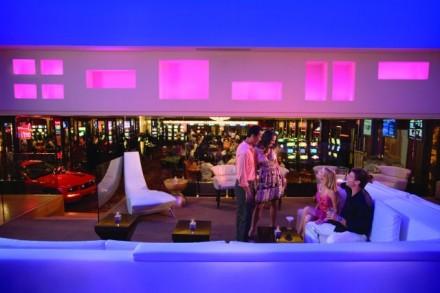 381_Casino