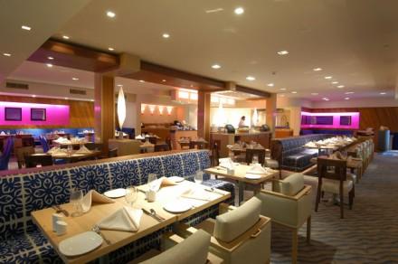 381_Dinner area