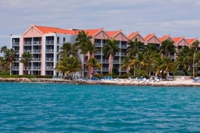 381_Hotel Areas