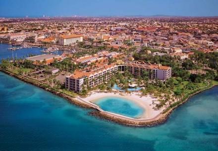 381_Renaissance Aruba Resort & Casino