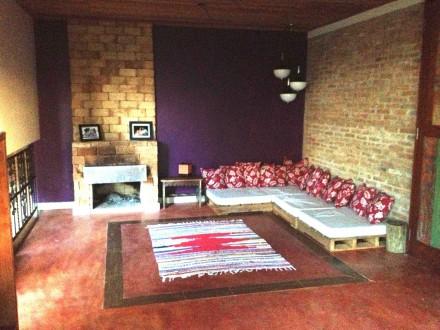 603_fireplace area