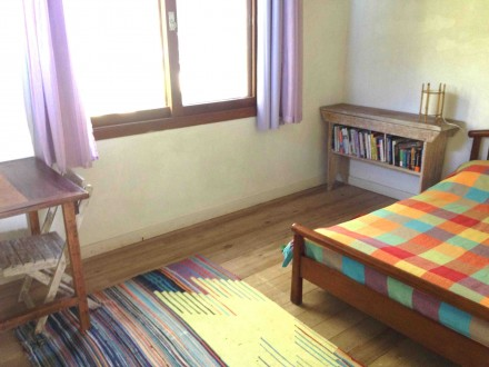 603_guest bedroom