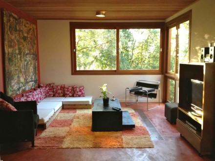 603_living room