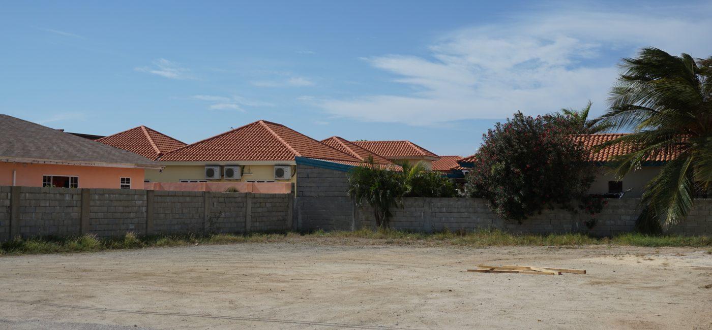 Kamay land 630 m2 (2)