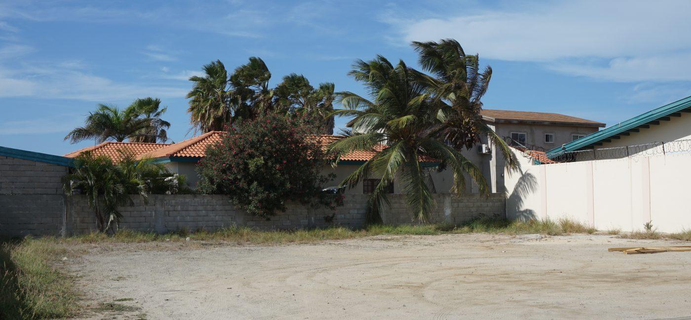 Kamay land 630 m2 (3)