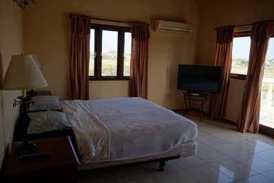 Luxurious grand Salinja Cerca Villa 10