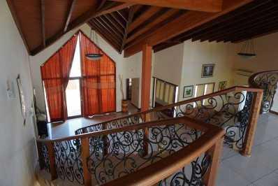 Luxurious grand Salinja Cerca Villa 11