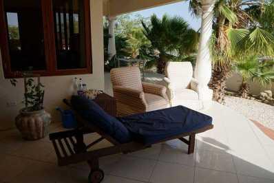 Luxurious grand Salinja Cerca Villa 12