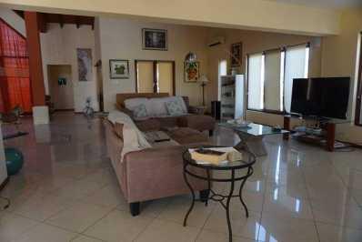 Luxurious grand Salinja Cerca Villa 13