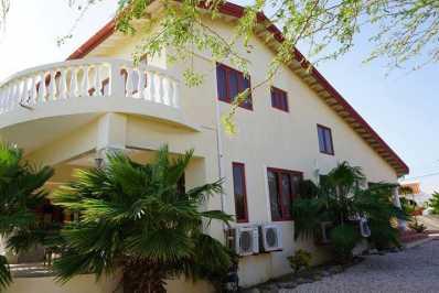 Luxurious grand Salinja Cerca Villa 14