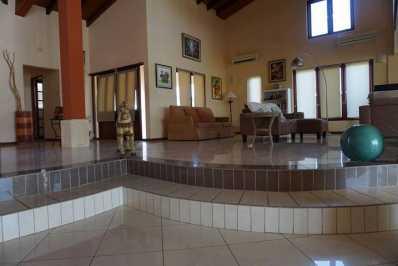Luxurious grand Salinja Cerca Villa 15
