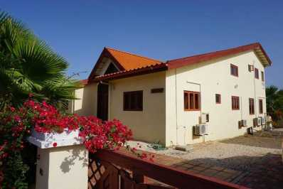 Luxurious grand Salinja Cerca Villa 3
