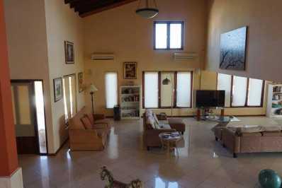 Luxurious grand Salinja Cerca Villa 4