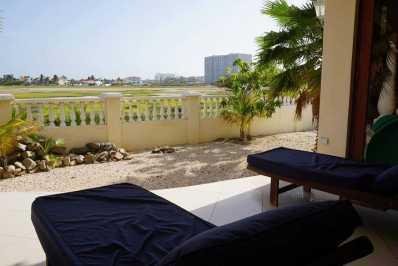 Luxurious grand Salinja Cerca Villa 5