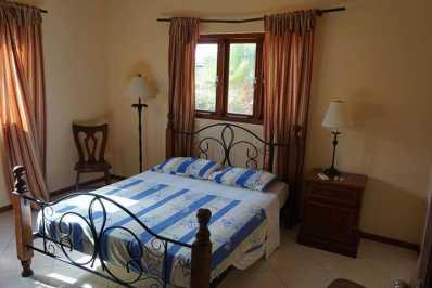 Luxurious grand Salinja Cerca Villa 8