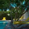 rs-pool-3640-330
