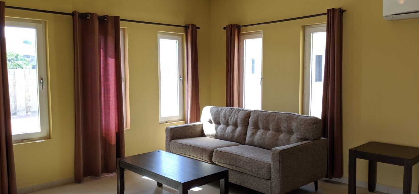 safir 1B furnished 3