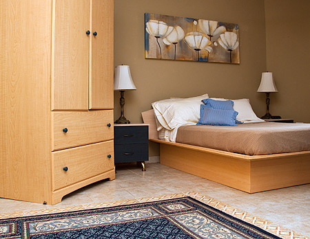 safir-villa-room1-1
