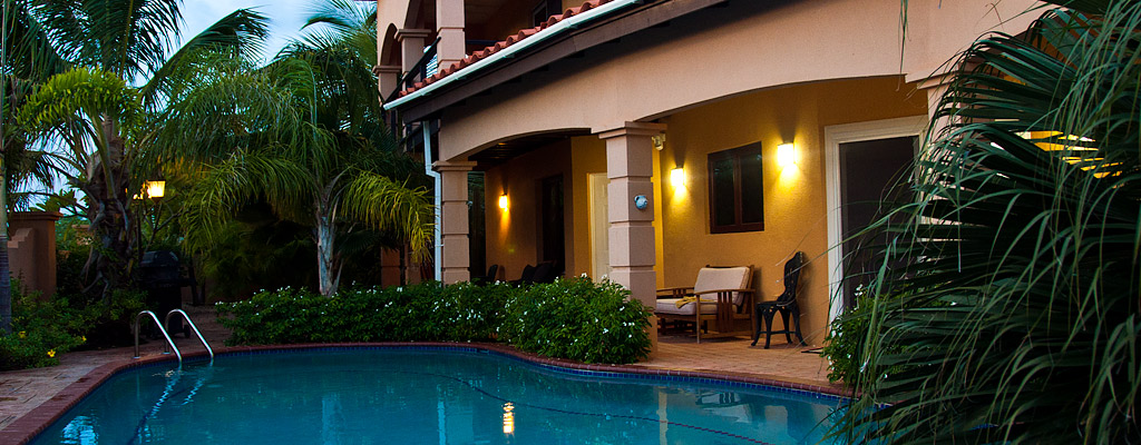 villa-safir-private-pool