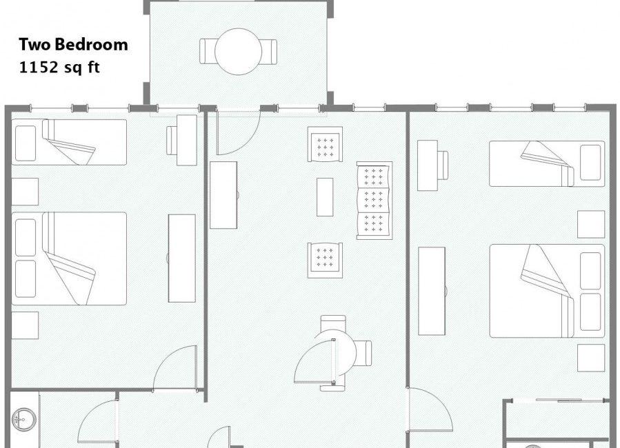 twobedroom-899x1024