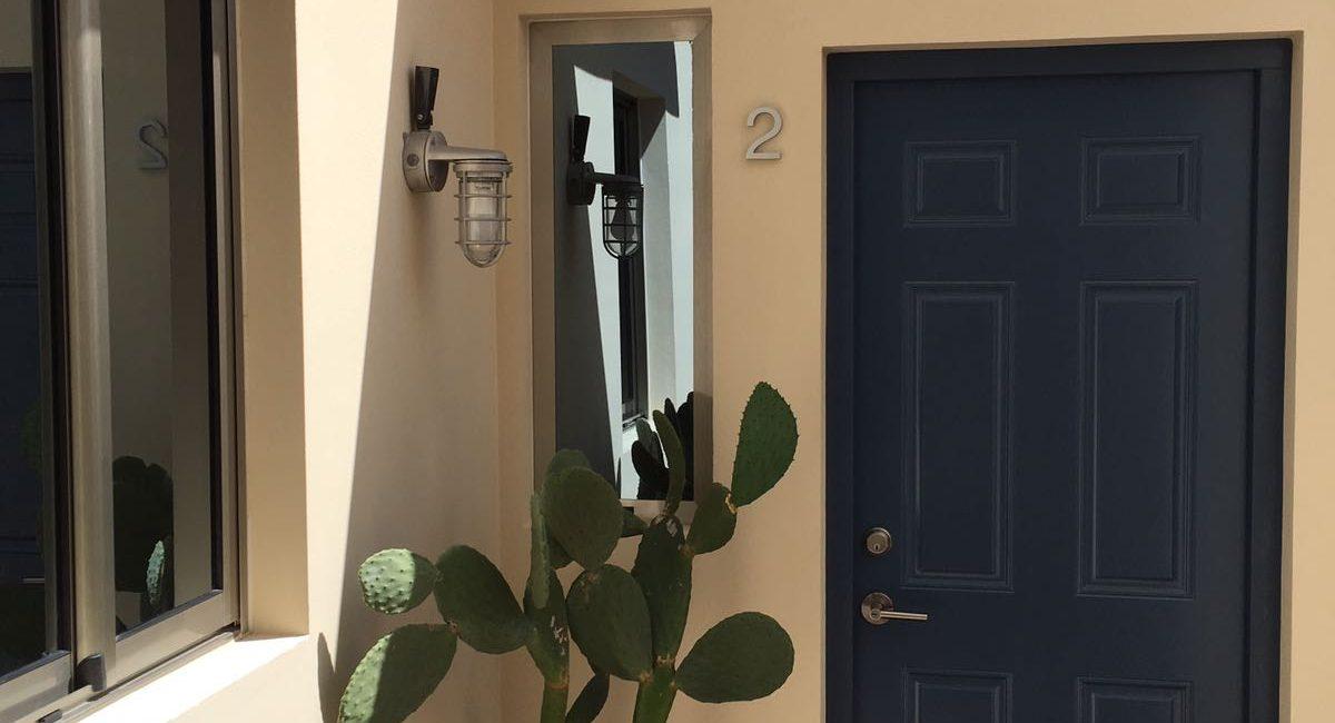 foyer-view-2-e24