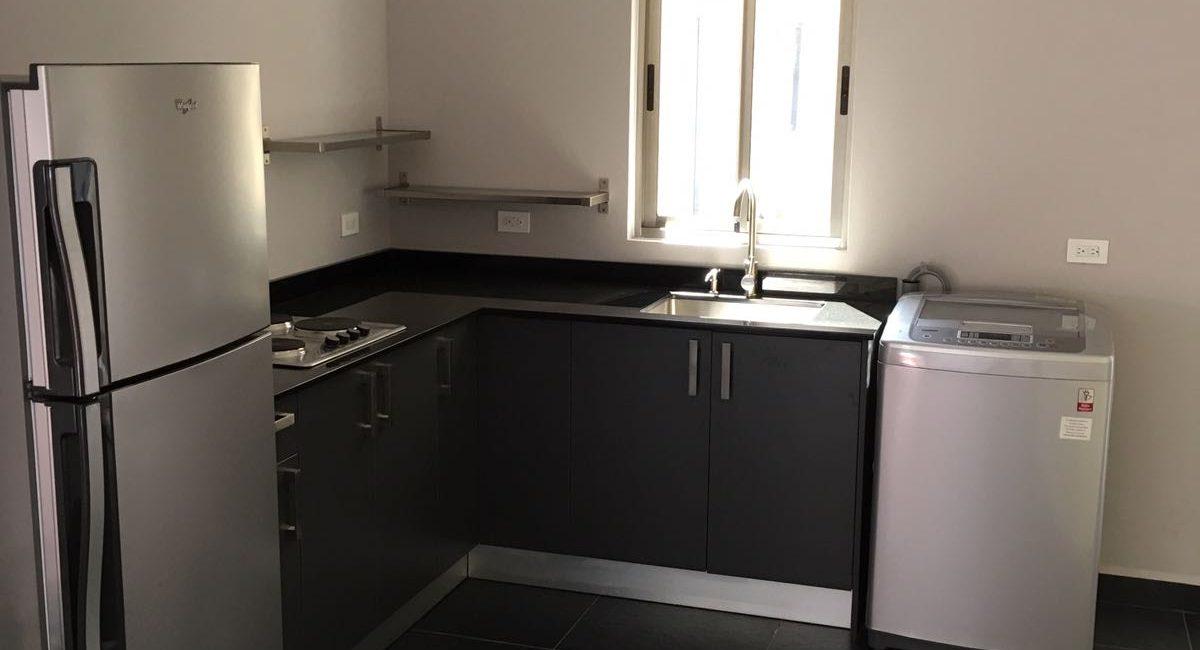 kitchen-1-e24