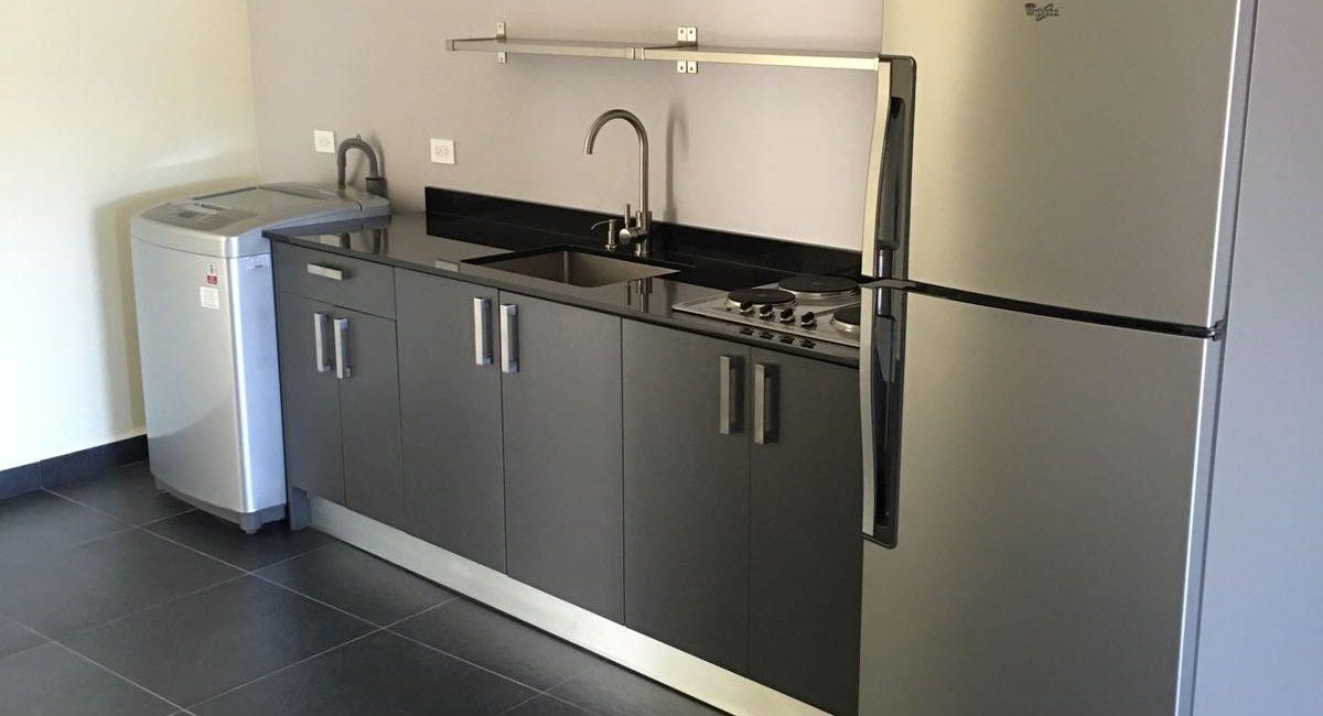 kitchen-e24