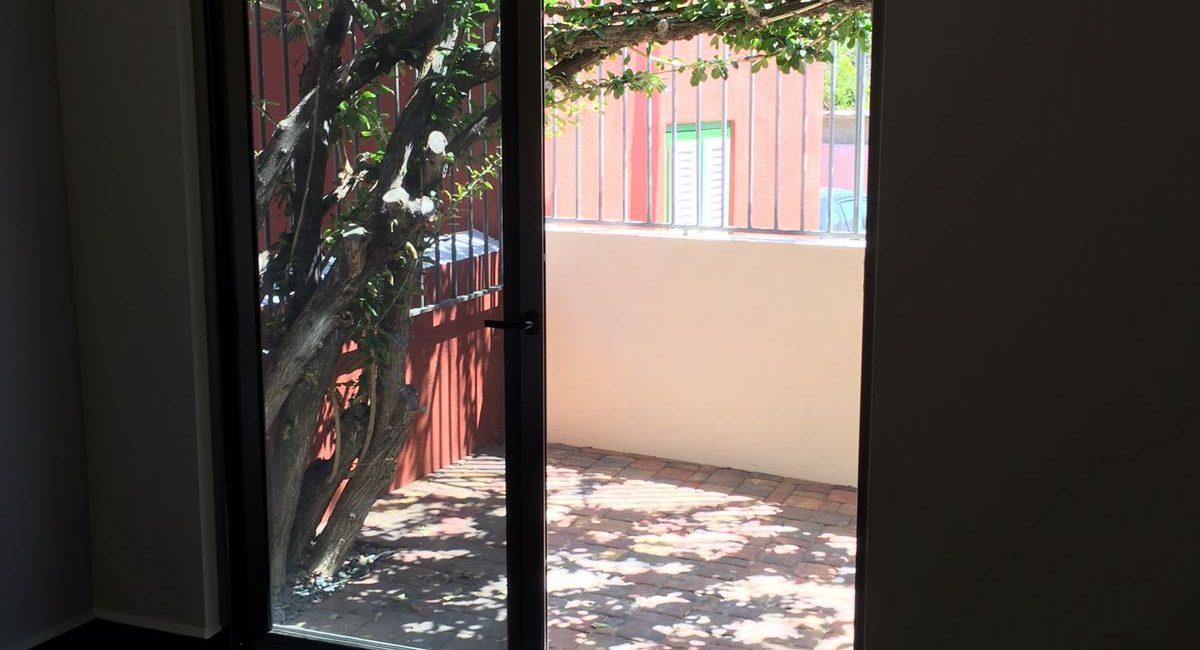 patio-e24