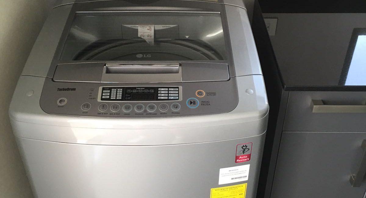washing-machine-e24