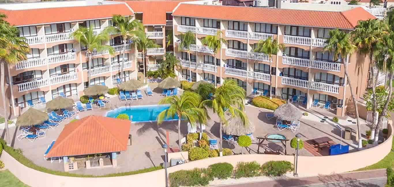 Casa_del_mar-06-beach-resort-aruba-coolestcarib