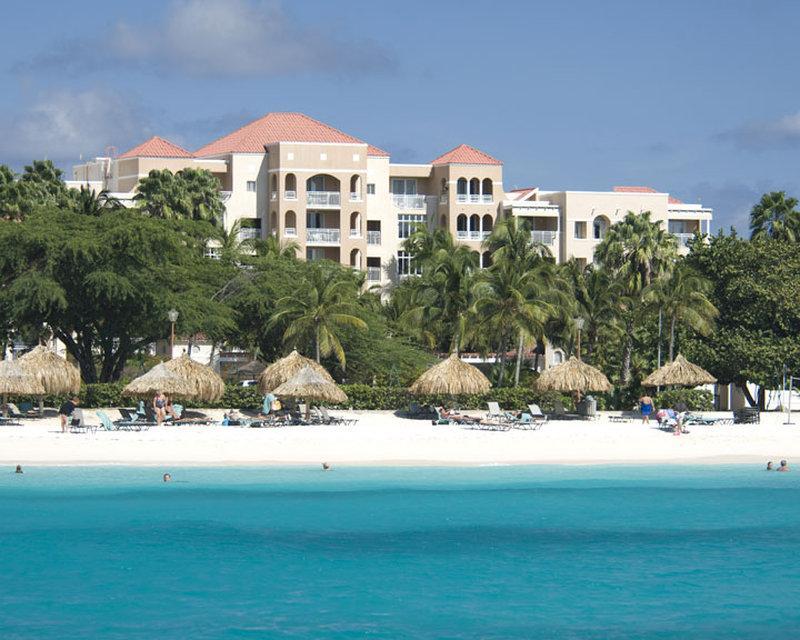 Aruba Beach Homes For Sale