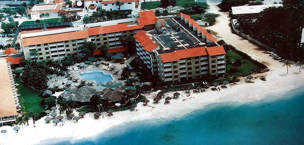 casa-del-mar-beach-resort