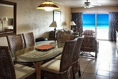 casa-del-mar-presidential-living-dining-aruba-coolestcarib
