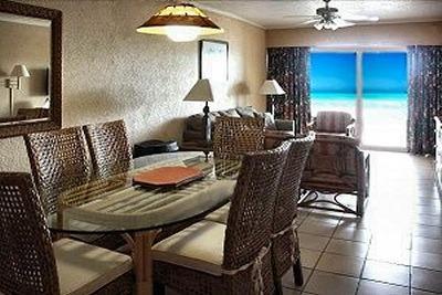 casa-del-mar-presidential-living-dining-aruba-coolestcarib