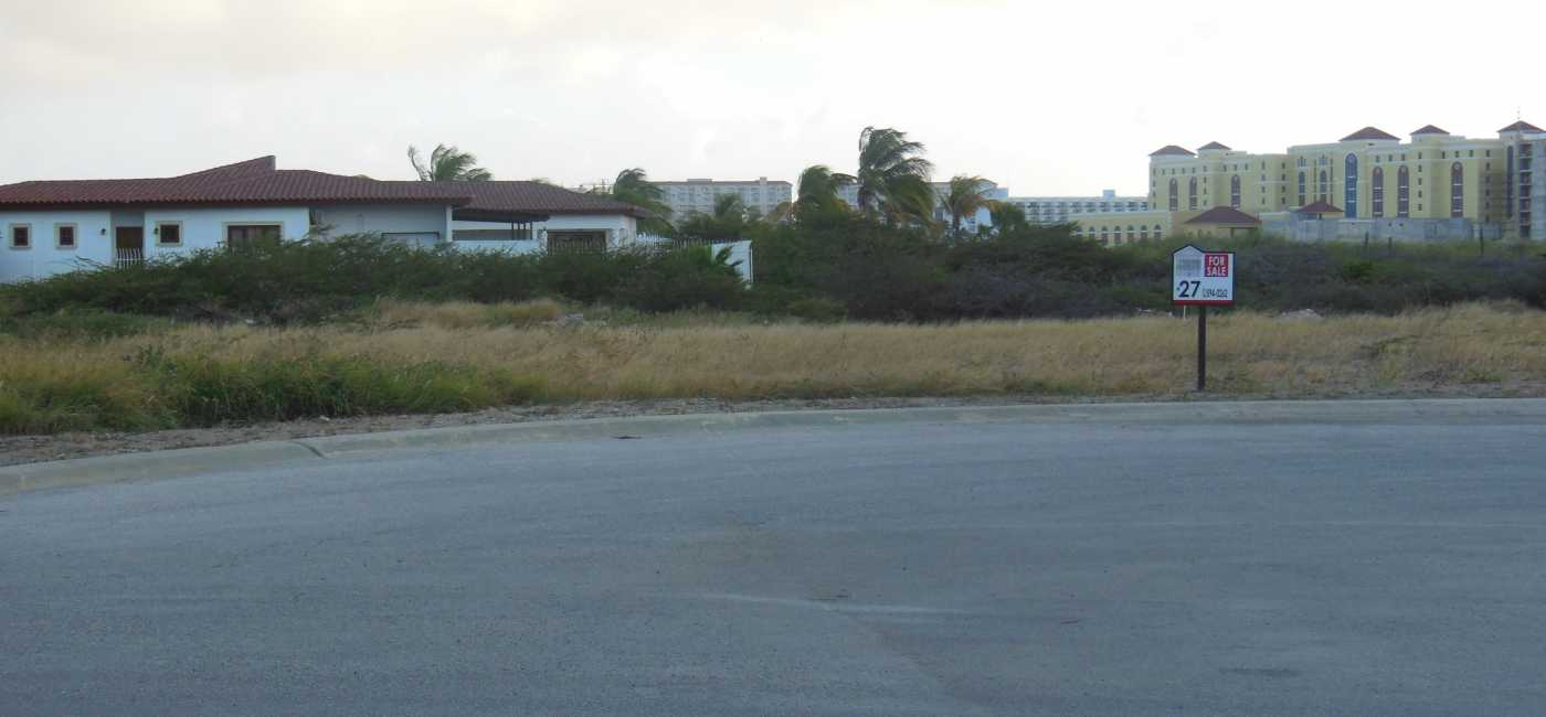 274_rsz_opal_land_for_sale