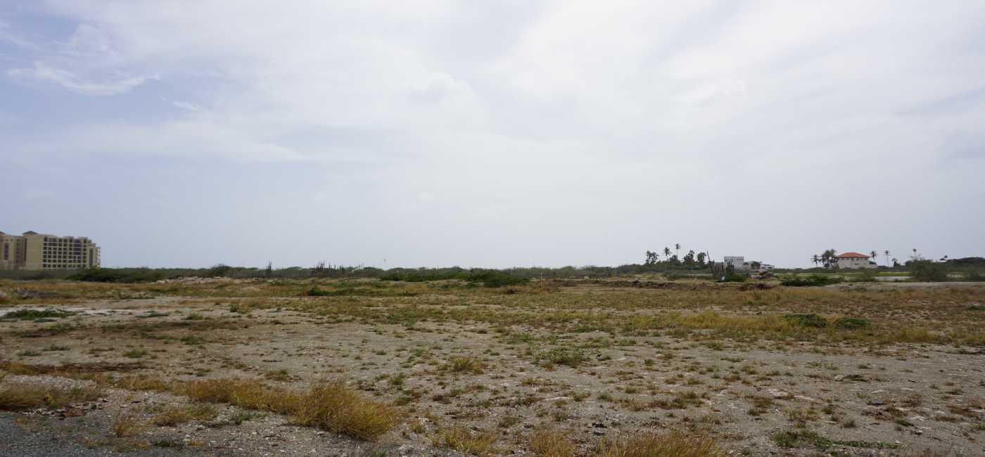 Opal Sea view lot 26 1