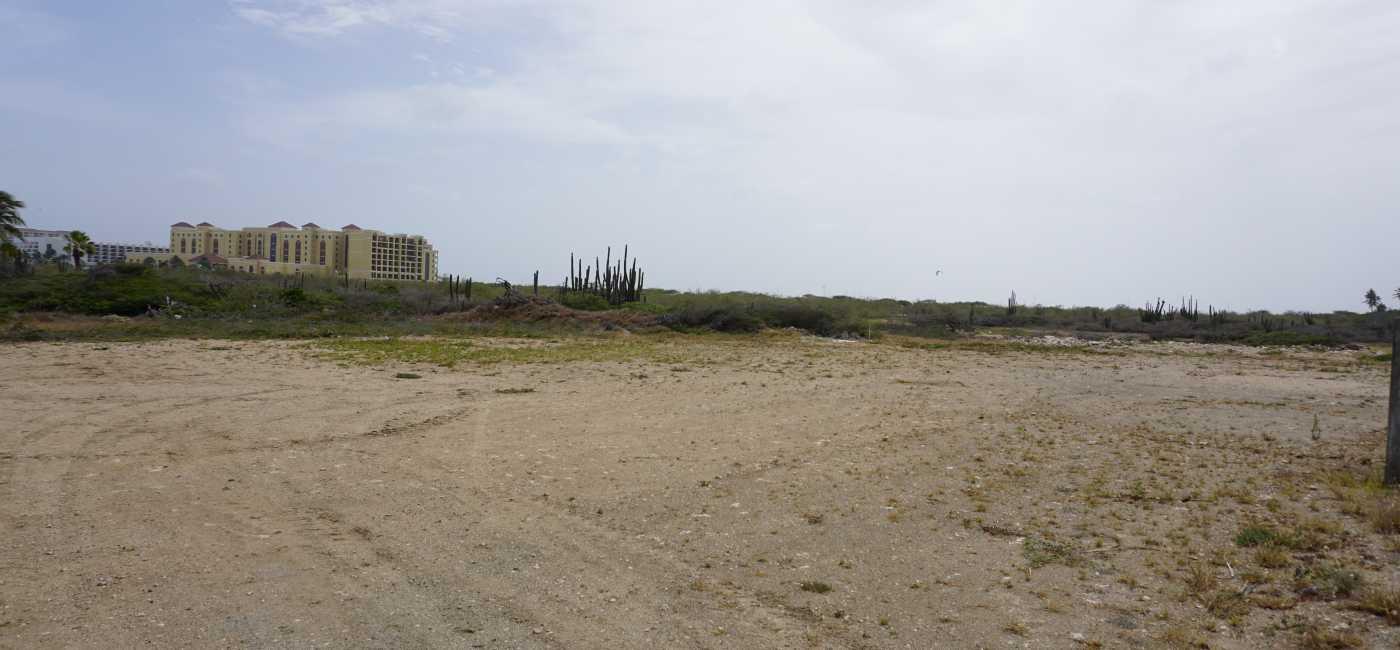Opal Sea view lot 27 3