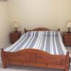 koyari new bedroom