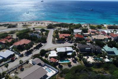 Helpful Information for Anyone Looking At Aruba Homes For Sale