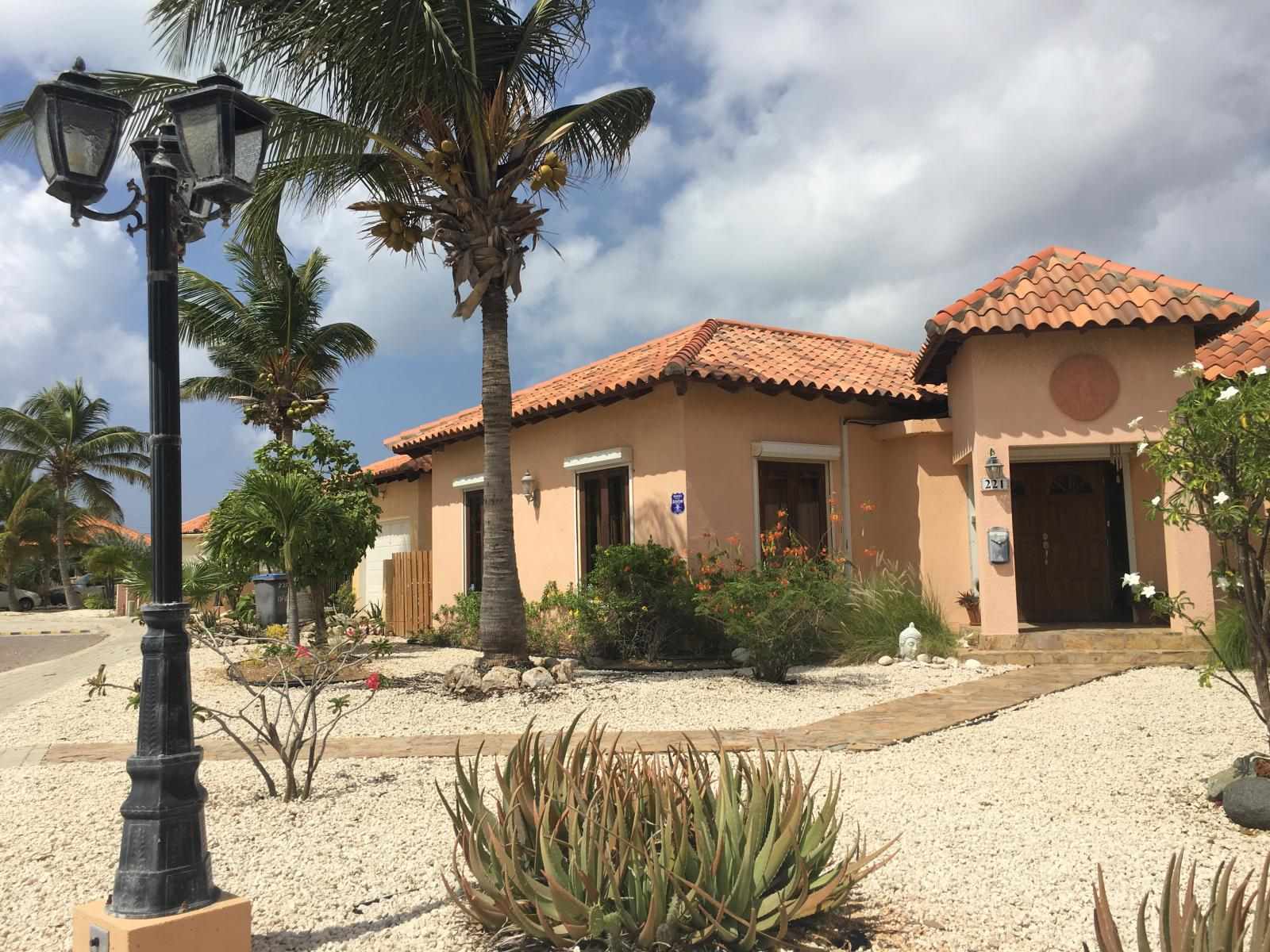 How To Find The Best Aruba Houses For Sale Aruba Real Estate