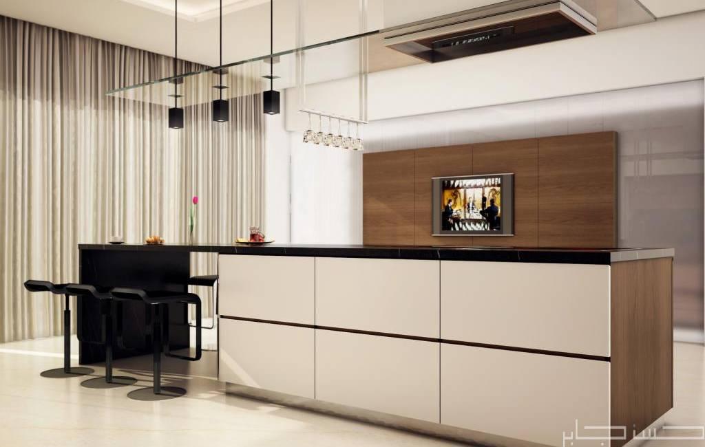 1331498887_L.Hassan Jaber Modern Kitchen (2)