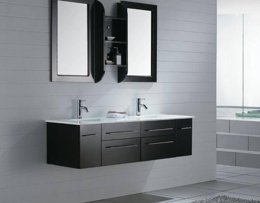 Modern-Bathroom-Cabinet-Ideas