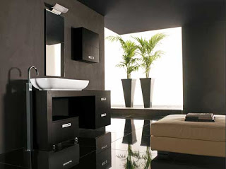 Modern-Bathroom-Cabinets